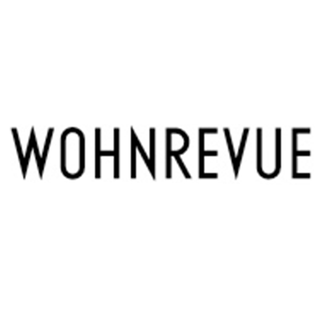 Panic Room Games - Wohnrevue