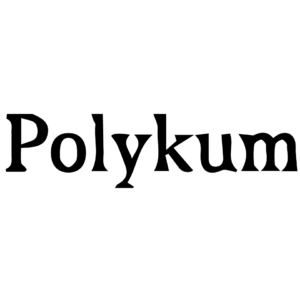 Panic Room Games - Polykum